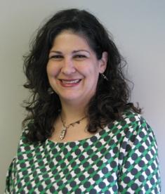 Shana Kasparek 2012